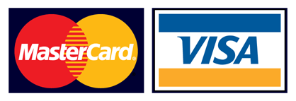 prepaid virtual visa card