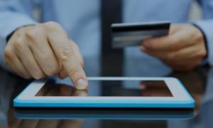 buy virtual credit card