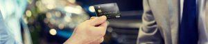 buy prepaid virtual credit cards