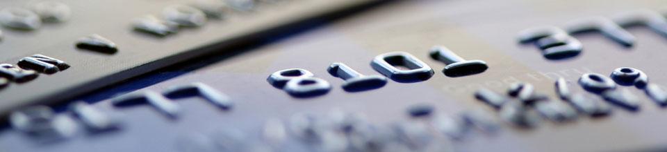 virtual prepaid credit card